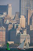 2007 NY Classic Week