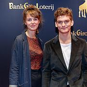 NLD/Utrecht/20180927 - Openingsavond Nederlands Film Festival Utrecht,