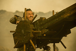 September 1, 2017 - Jerome Flynn..'Game Of Thrones' (Season 7) TV Series - 2017 (Credit Image: © Hbo/Entertainment Pictures via ZUMA Press)