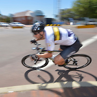 2017-Rockingham Beach Cup-Cycling-Other-11 Nov 17
