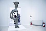 La Biennale di Venezia 2009 Art Exhibition