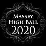 Massey High Ball 2020