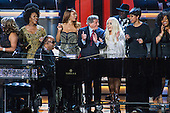 20150210 Stevie Wonder: Songs In The Key Of Life - An All-Star GRAMMY Salute