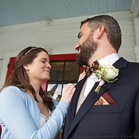 wedding 20161010 Sallee + Haberman