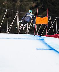 19.12.2013, Saslong, Groeden, ITA, FIS Ski Weltcup, Groeden, Abfahrt, Herren, 2. Traininglauf, im Bild Christof Innerhofer (ITA) // Christof Innerhofer of Italy in action during mens 2nd downhill practice of the Groeden FIS Ski Alpine World Cup at the Saslong Course in Gardena, Italy on 2012/12/19. EXPA Pictures © 2013, PhotoCredit: EXPA/ Johann Groder