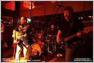 2011-11-26 Rattletrap