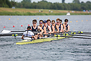 Race: 77  Open Challenge Eights - Final D<br /> <br /> The Metropolitan Regatta 2019<br /> Sunday<br /> <br /> To purchase this photo, or to see pricing information for Prints and Downloads, click the blue 'Add to Cart' button at the top-right of the page.