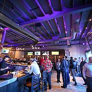 Absolution Brewing La Jolla Grand Opening 2018