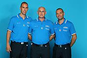 DESCRIZIONE : Monza Raduno Collegiale Nazionale Italiana Maschile Posato<br /> GIOCATORE : Oggioni Luigino Zulian Francesco Ciallella<br /> SQUADRA : Nazionale Italia Uomini <br /> EVENTO : Raduno Collegiale Nazionale Italiana Maschile <br /> GARA : <br /> DATA : 29/06/2010 <br /> CATEGORIA : posato posati ritratto ritratti<br /> SPORT : Pallacanestro <br /> AUTORE : Agenzia Ciamillo-Castoria/G.Cottini<br /> Galleria : Fip Nazionali 2010 <br /> Fotonotizia : Monza Raduno Collegiale Nazionale Italiana Maschile Posato<br /> Predefinita :