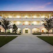 BCA- Long Beach City College Nursing