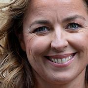 NLD/Den Haag/20190917 - Prinsjesdag 2019, Marianne Thieme