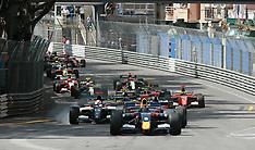 2010 Formula Renault 3,5 rd 3 Monte Carlo