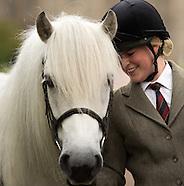 Equestrian 2015