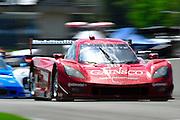 29-31 March, 2012, Birmingham, Alabama USA.Jon Fogarty, Alex Gurney, GAINSCO/Bob Stallings Racing.(c)2012, Jamey Price.LAT Photo USA
