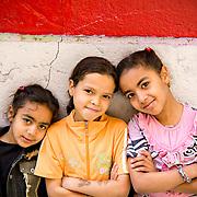 Egypt's Next Generation