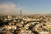 Guadalajara, Jalisco, Mexico