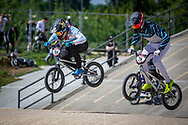 2021 UCI BMXSX World Cup 1&2<br /> Verona (Italy)<br /> Friday Practice<br /> ^me#194 VILLEGAS, Federico (ARG, ME) Rift