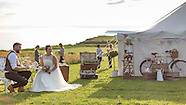 2016-06-22 - Isle of Wight Pearl Wedding Venue
