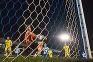 Bury v Bristol Rovers 140317