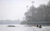 20110220 Varsity, OUBC vs MBC, London, UK