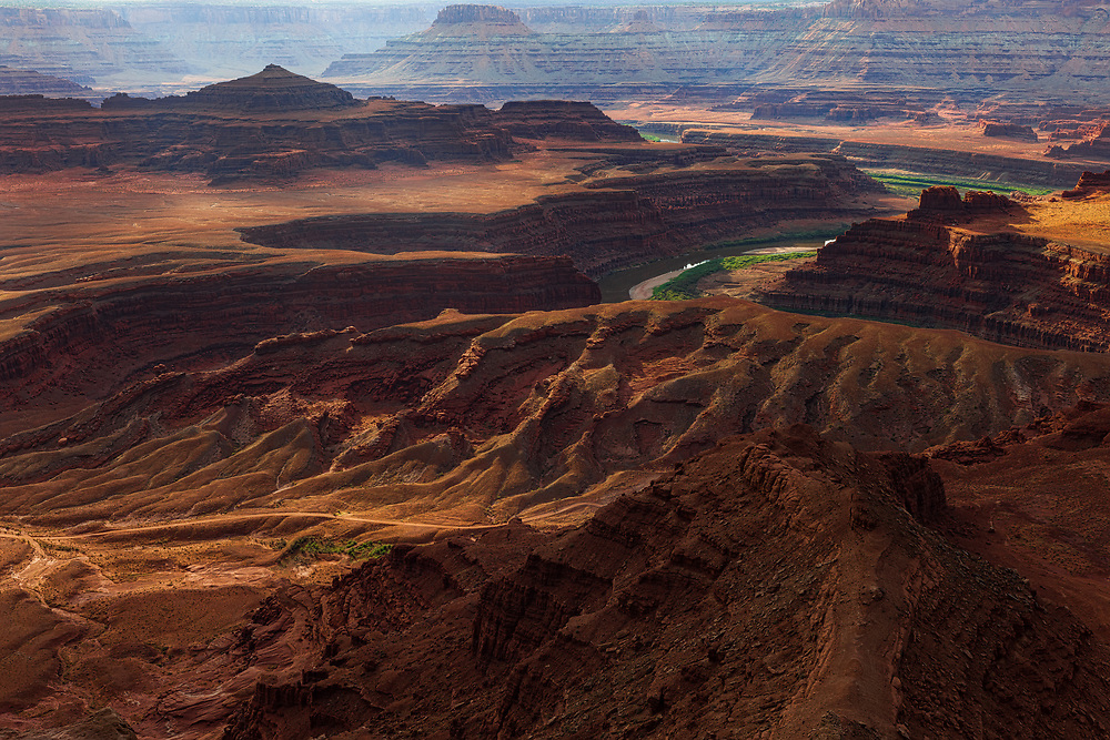 https://Duncan.co/geological-features-and-colorado-river