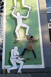 Rotterdam, Netherlands,