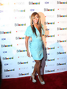 Beyonce Knowles at The 2009 Billboard Women in Music Event held at The Pierre Hotel on October 2, 2009 in New York City