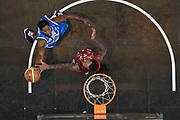 DESCRIZIONE :  Lega A 2014-15  EA7 Milano -Banco di Sardegna Sassari playoff Semifinale gara 7<br /> GIOCATORE : Dyson Jerome<br /> CATEGORIA : Low Tiro Sottomano Special<br /> SQUADRA : Banco di Sardegna Sassari<br /> EVENTO : PlayOff Semifinale gara 7<br /> GARA : EA7 Milano - Banco di Sardegna Sassari PlayOff Semifinale Gara 7<br /> DATA : 10/06/2015 <br /> SPORT : Pallacanestro <br /> AUTORE : Agenzia Ciamillo-Castoria/Richard Morgano<br /> Galleria : Lega Basket A 2014-2015 Fotonotizia : Milano Lega A 2014-15  EA7 Milano - Banco di Sardegna Sassari playoff Semifinale  gara 7<br /> Predefinita :