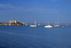 Magdalena Bay Scenics
