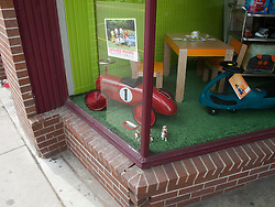 Selections from a day trip to Stillwater,--The Birthplace of Minnesota