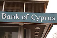 EU BANKS