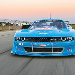 Ecc Andretti Sebring 2020