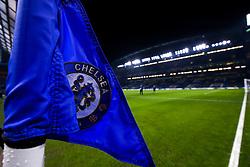 A general view of Stamford Bridge, home of Chelsea- Mandatory by-line: Robbie Stephenson/JMP - 24/01/2019 - FOOTBALL - Stamford Bridge - London, England - Chelsea v Tottenham Hotspur - Carabao Cup
