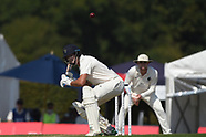 Middlesex County Cricket Club v Hampshire County Cricket Club 100820