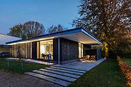 architect Erik Wamelink