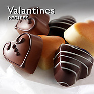 Stock Photos Pictures & Images of Valentines