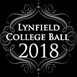 Lynfield College Ball 2018