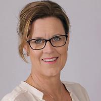 Gayle Dwyer Hynotherapy