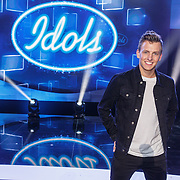 NLD/Amsterdam20160518 - 1e Liveshow Idols 5 2016, Thijs Roseboom