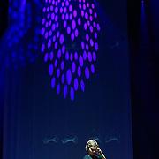NLD/Amsterdam/20121117 - Danny de Munk 30 jaar in het vak,