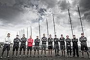RC44 Marstrand  World Championship 2013
