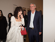 NADIA LEE COHEN, MARTIN PARR  Only Human: Martin Parr, National Portrait Gallery.London. 4 March 2019