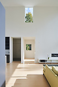 Brookwood Residence | The Raleigh Architecture Co. | Raleigh, North Carolina