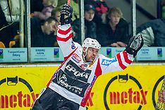 02.04.2004 Esbjerg Oilers - AaB