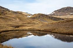 Hike From Maiviken To Grytviken