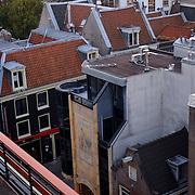 Woning Martijn Krabbe Huizen
