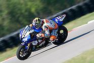 NOLA - 2012 - AMA Pro Road Racing
