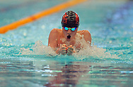 Royal Commonwealth Pool, Edinburgh<br /> Scottish Summer Meet - Saturday 25th July 2015-Day 2 Finals<br /> <br /> Gregor Barnett<br /> <br />  Neil Hanna Photography<br /> www.neilhannaphotography.co.uk<br /> 07702 246823