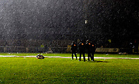 Photo: Alan Crowhurst/Sportsbeat Images.<br />
