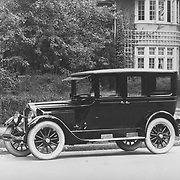 1920-1926